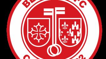 Communiqué du Blagnac Football Club