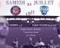 Match Amical TFC -UNFP