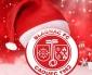 Joyeuses Fêtes et Bonne Année