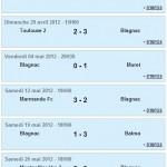 cfa2-matchs-20112012-3