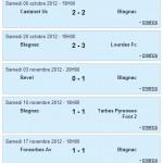 dh-matchs-20122013