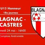 u15a-derniermatch-domicile