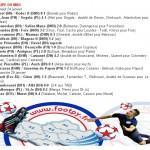 Coupe du Midi - 16e de finale (source footpy.fr)