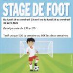 affiche-stage-ete-final-2021